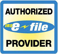 Babies R Us Return No Receipt Excel Brevda Cpa Pa A Professional Tax And Accounting Firm In  Receipt Of Goods Definition Pdf with Kroger Receipt Word Brevda Cpa Pa A Professional Tax And Accounting Firm In Lighthouse Point  Florida Glossary Export Proforma Invoice Format Excel